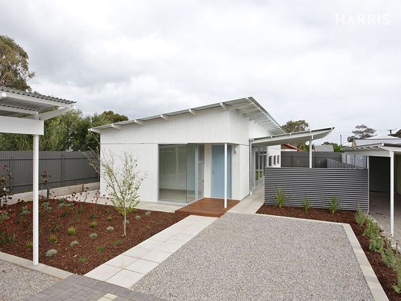 4/60  Port Road, Port Willunga, SA 5173