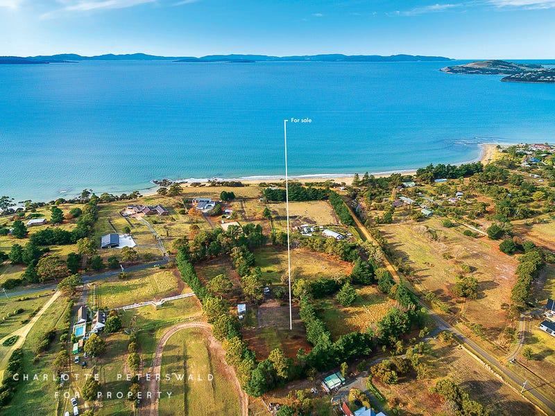 4 Kirra Road, Roches Beach, Tas 7170