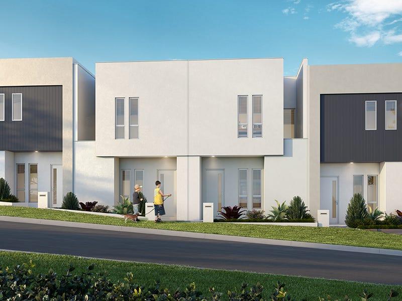 Lot 508 McLean Street, Ripley, Qld 4306