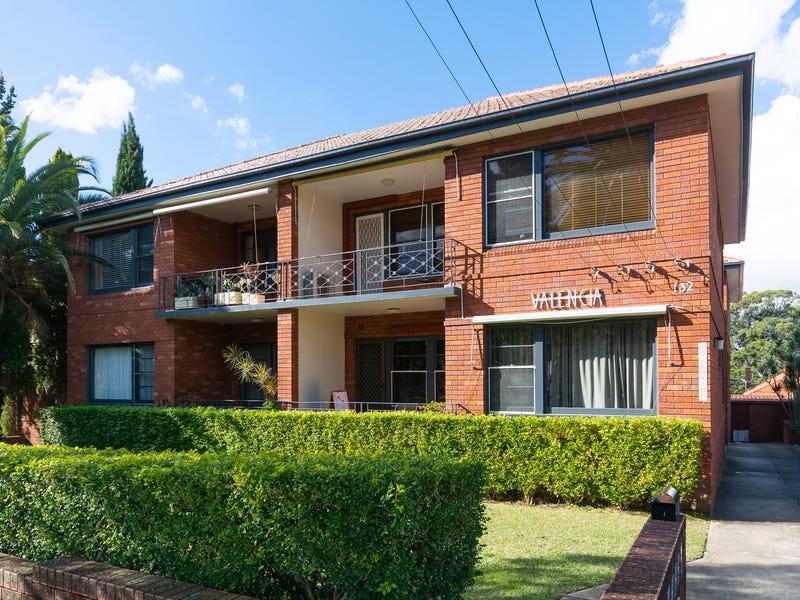 3/132 Victoria street, Ashfield, NSW 2131
