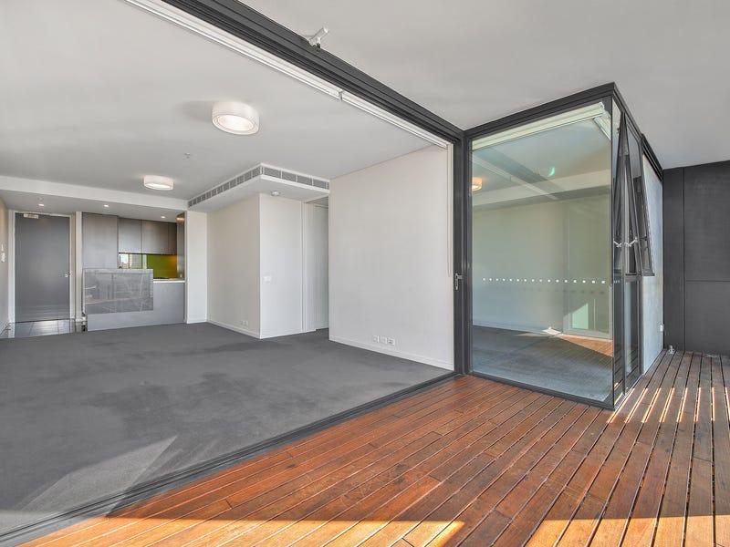 207/3 Sterling Circuit, Camperdown, NSW 2050