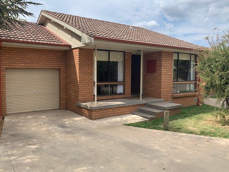19/1-7 Hartas Lane, Orange, NSW 2800