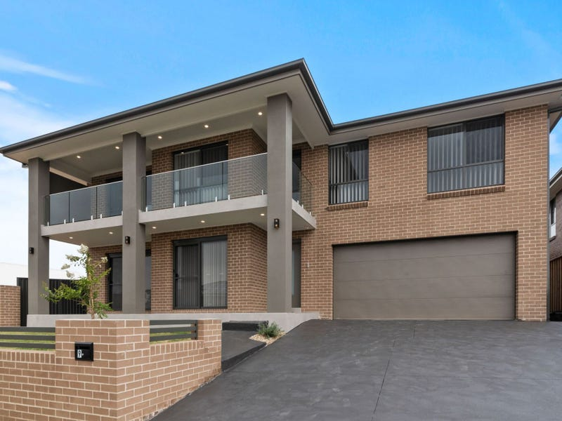 9 Orion Street, Campbelltown, NSW 2560