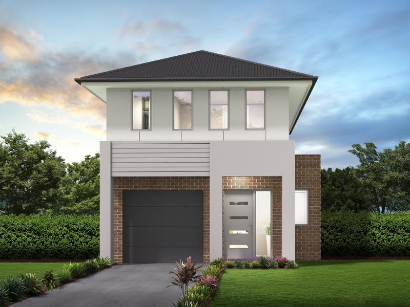 104 Alex Avenue, Schofields, NSW 2762