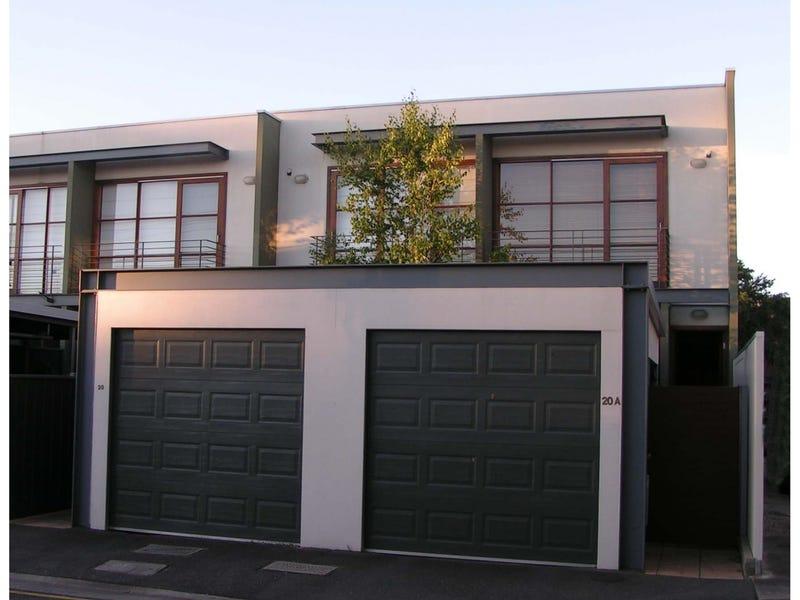 20A Pope Street, Adelaide, SA 5000