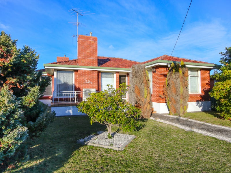 68 Sorell Street, Devonport, Tas 7310