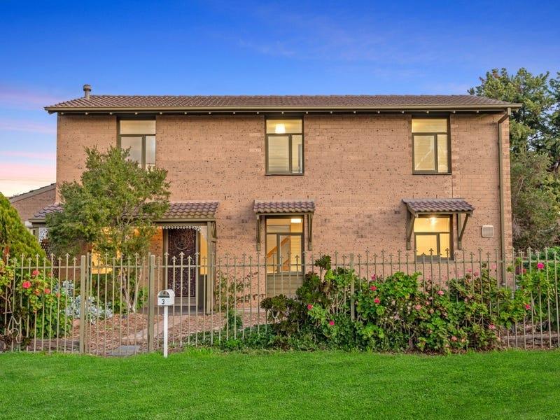 3 Kestrel Grove, Semaphore Park, SA 5019