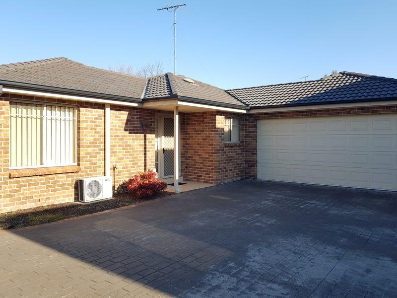 1/3-6 Rosetta Place, North Richmond, NSW 2754