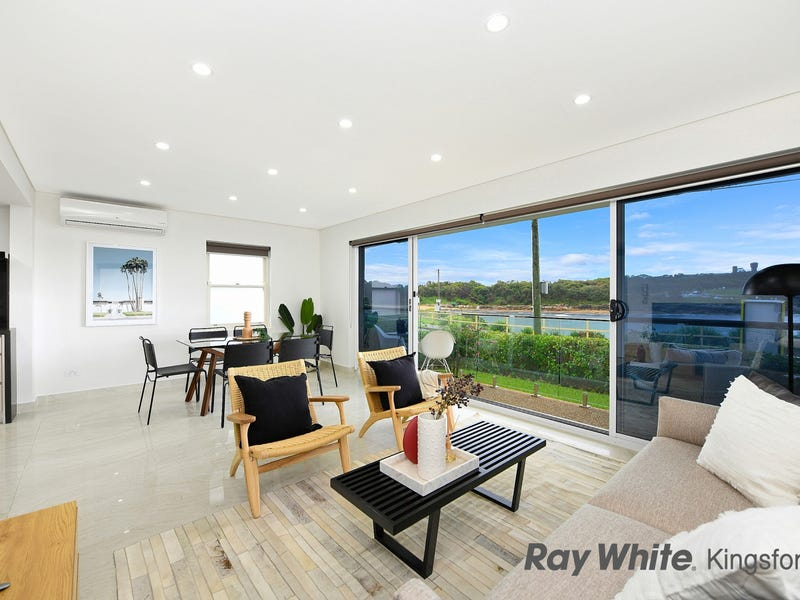 1/23 Bay Parade, Malabar, NSW 2036