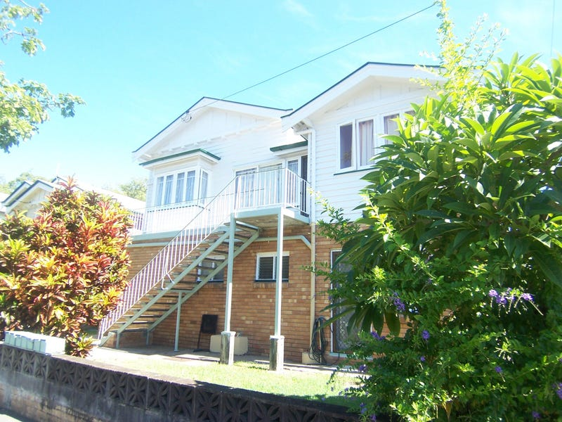 We Also Found Apartments Units For Rent With Studio Bedroom Between 0 And 250 Per Week In Surrounding Suburbs