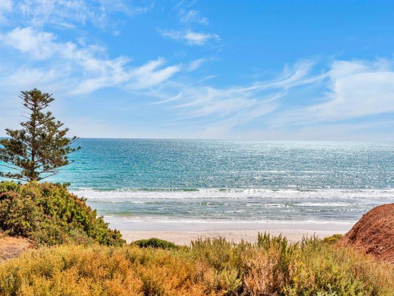 18 Duncanson Avenue, Sellicks Beach, SA 5174