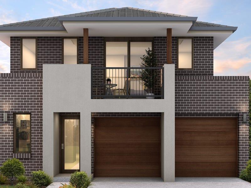 Lot 329 Gunyah Drive, Glenmore Park, NSW 2745