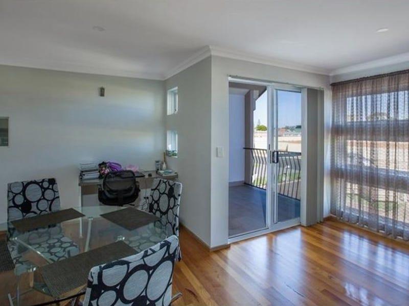 2/16B Plaza Street South Bunbury WA 6230 - Apartment for