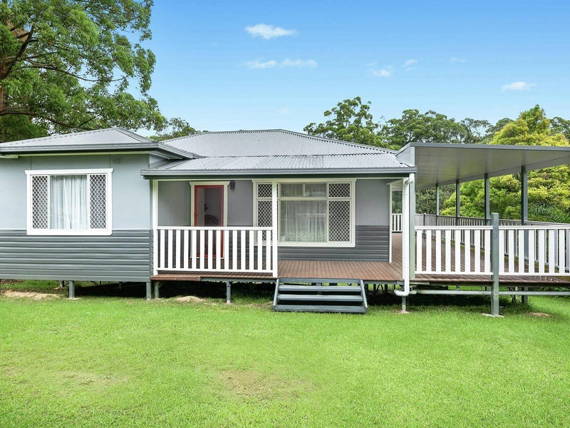 47 Dews Avenue, Toormina, NSW 2452