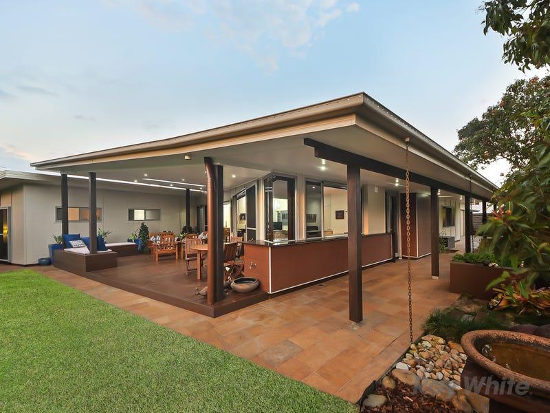2 Lagoon Court, Murrumba Downs, Qld 4503