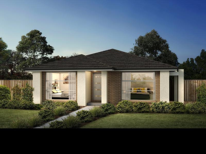 153 Galara Street, Austral, NSW 2179