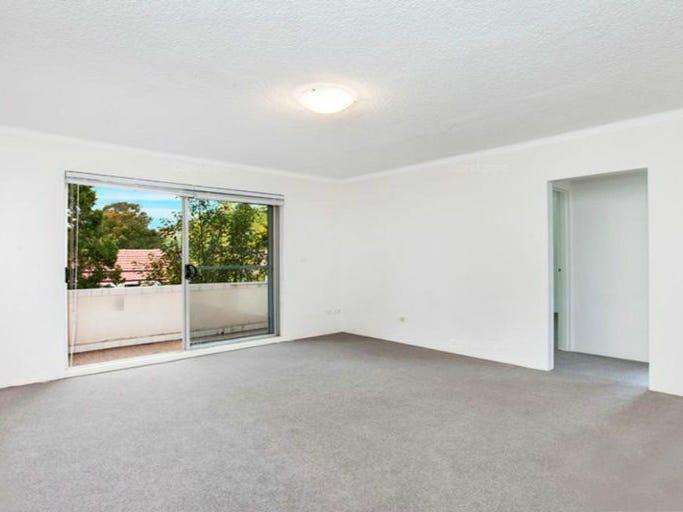 8/60 Alt Street, Ashfield, NSW 2131