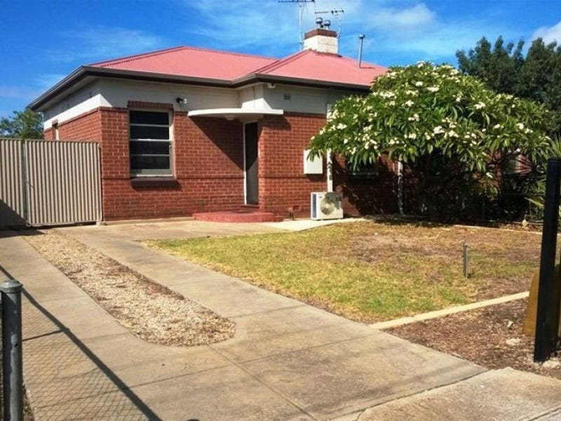 53 Second Avenue, Woodville Gardens, SA 5012