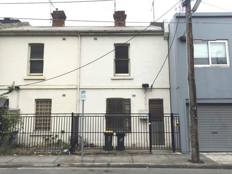 28 Regent Street, Richmond, Vic 3121