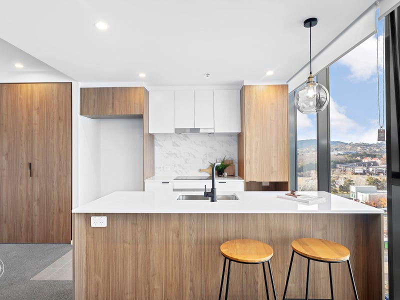 514/15 Bowes Street, Phillip, ACT 2606