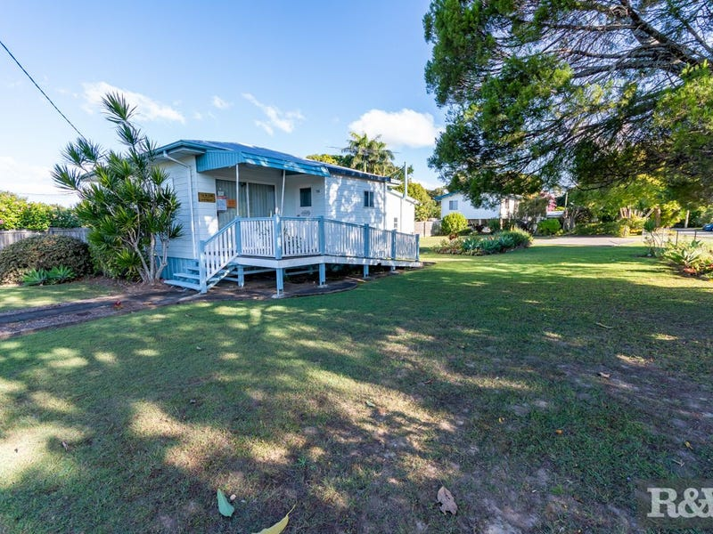 196 King Street, Caboolture, Qld 4510