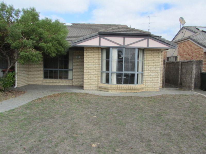 1/6 Smada Court, Port Lincoln, SA 5606