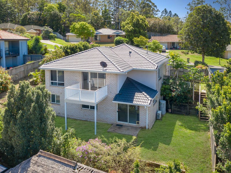 8 Glebe Place, Underwood, Qld 4119