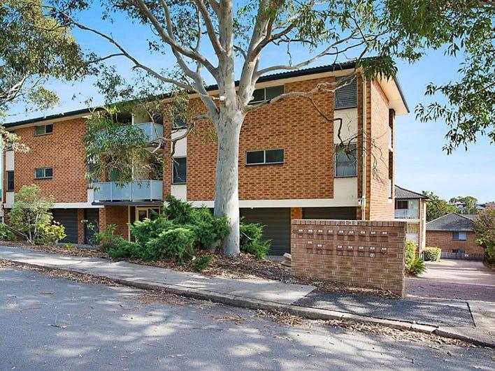2/138 Morgan Street, Merewether, NSW 2291