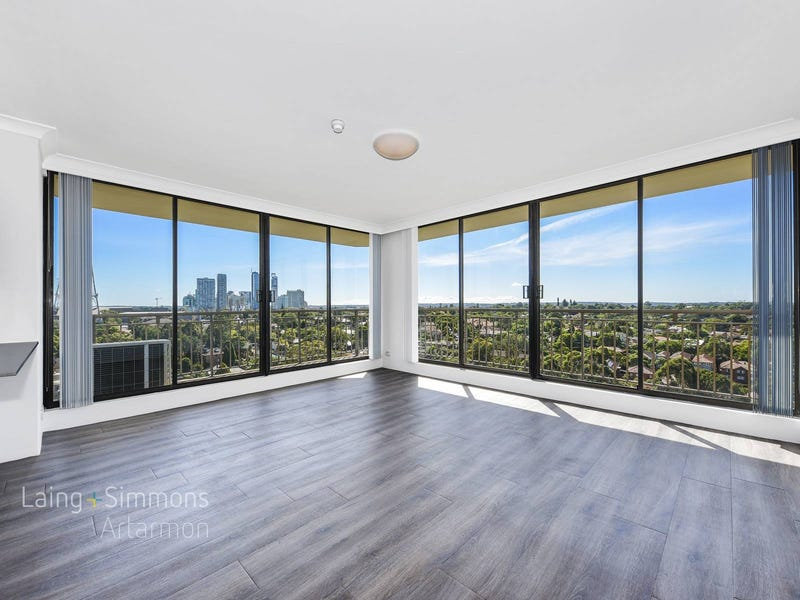 66/2 Francis Road, Artarmon, NSW 2064