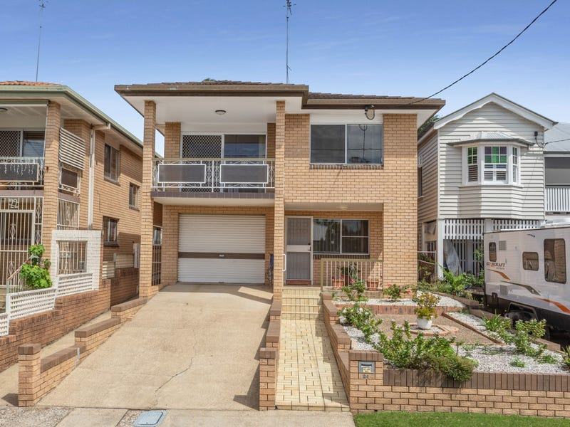 24 Turner Street, Windsor, Qld 4030