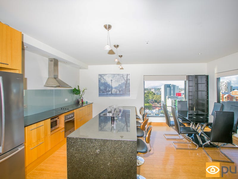 901/251 Hay Street, East Perth, WA 6004