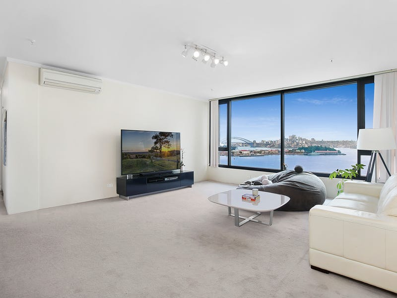 8c/21 Thornton Street, Darling Point, NSW 2027