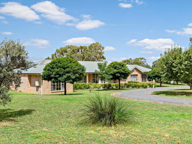 13 Berrima Drive, Berrima, NSW 2577