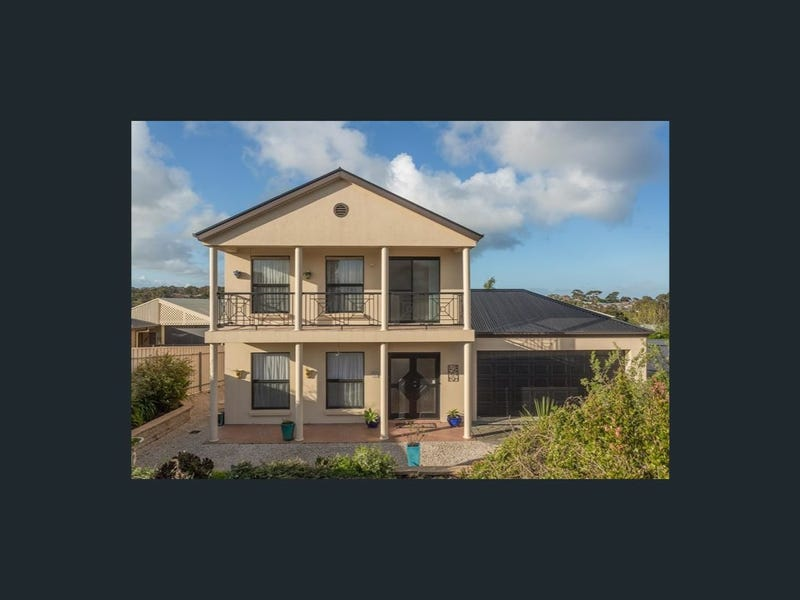 30 Greenhill Road, Victor Harbor, SA 5211