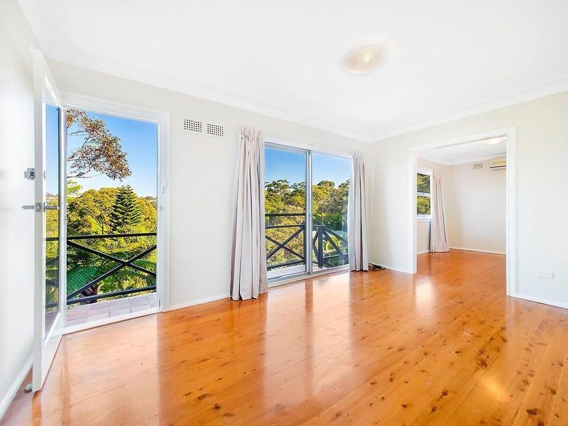 34 Grover Avenue, Cromer, NSW 2099