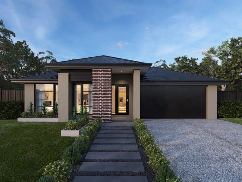 Lot 206 Ballarat-Caringham Road, Alfredton, Vic 3350