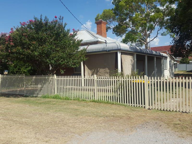 34 William Street, Tamworth, NSW 2340
