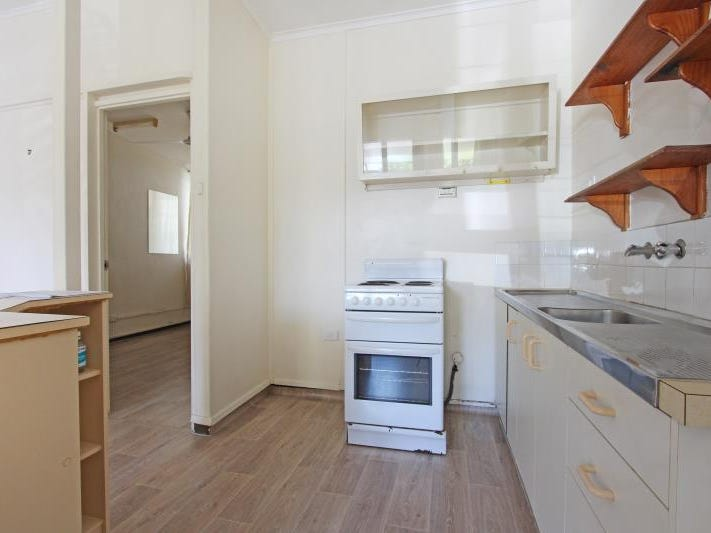 Apartments Units For Rent In Darwin Greater Region Nt