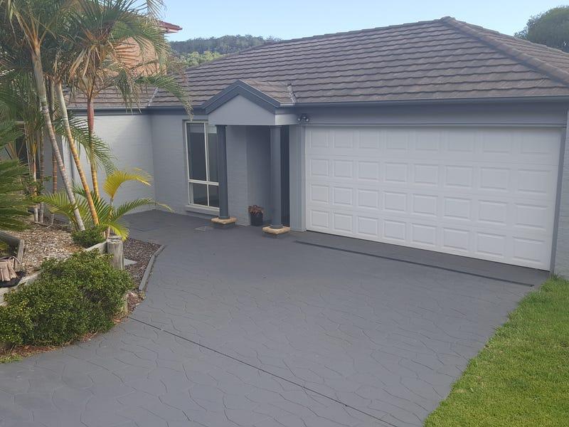 107 Bronzewing Drive, Erina, NSW 2250