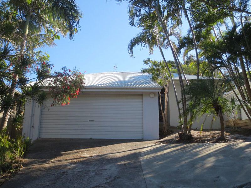 5 Hill Street, Sunshine Beach, Qld 4567