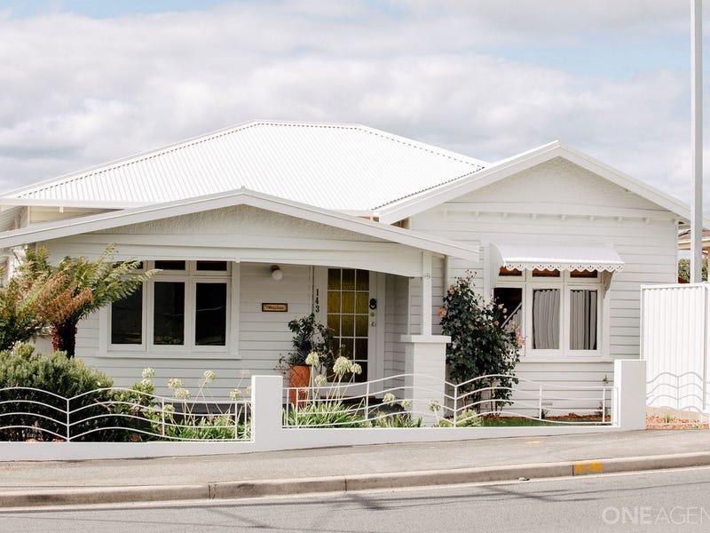 1/143 Talbot Road, South Launceston, Tas 7249