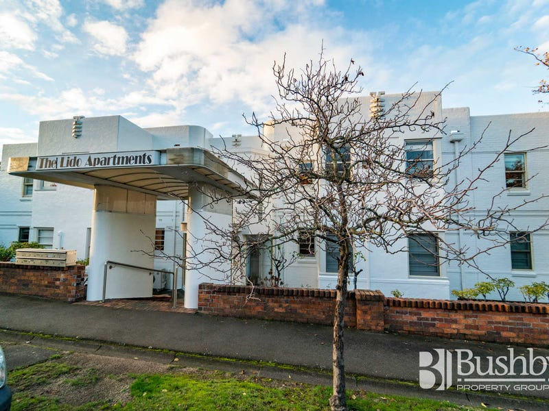 1/47-49 Elphin Road, Launceston, Tas 7250
