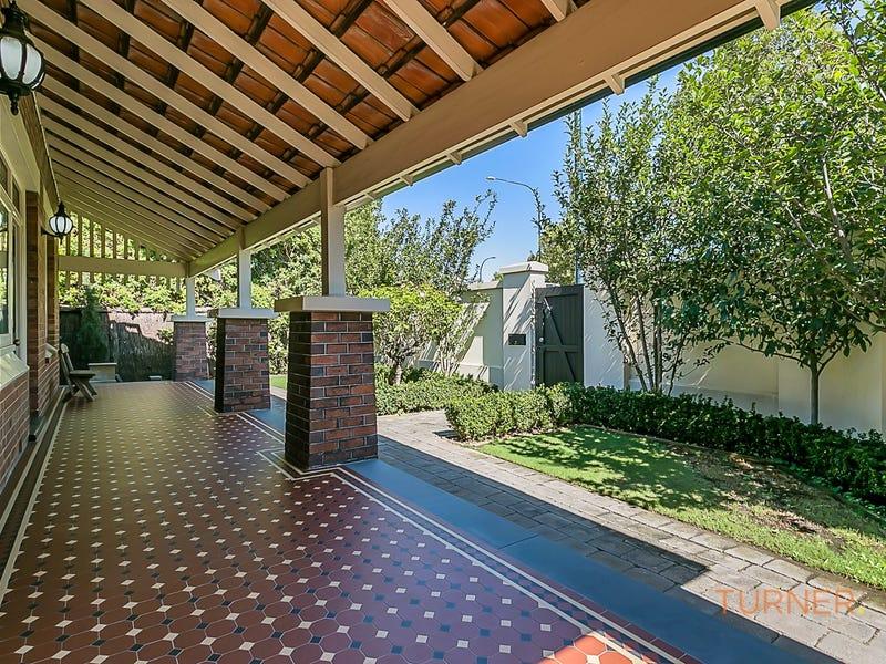 268 Portrush Road, Beulah Park, SA 5067