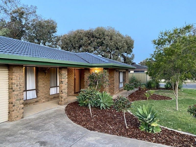 13 Hawthorn Terrace, Parafield Gardens, SA 5107
