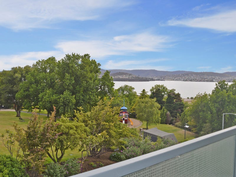 11/1 Battery Square, Battery Point, Tas 7004