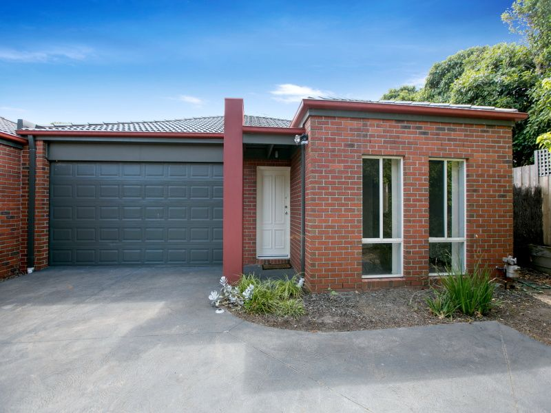 4/29 McComb Boulevard, Frankston South, Vic 3199