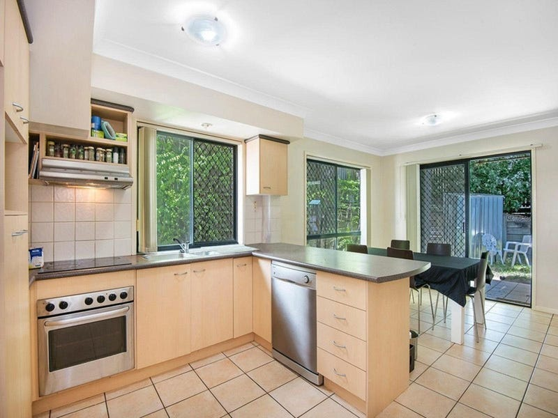 3/35 Agnes Street, Morningside, Qld 4170