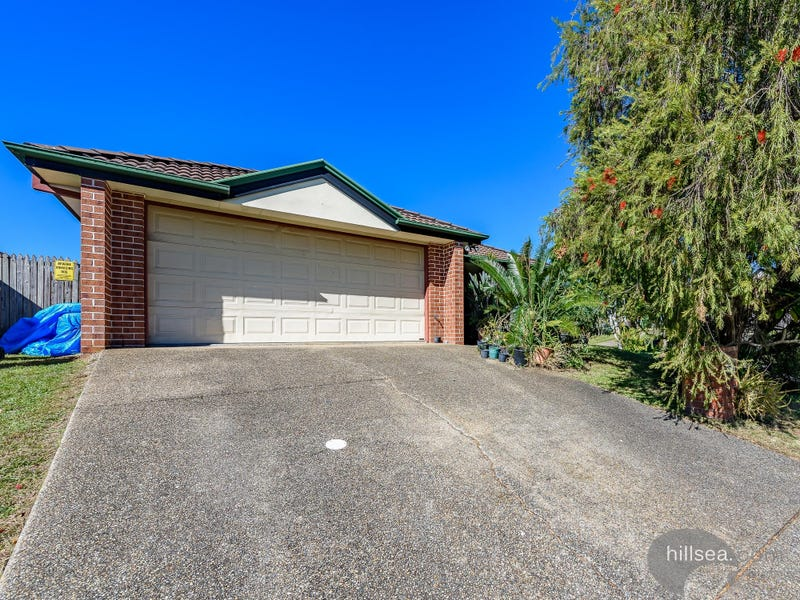 9 Campese Street, Upper Coomera, Qld 4209