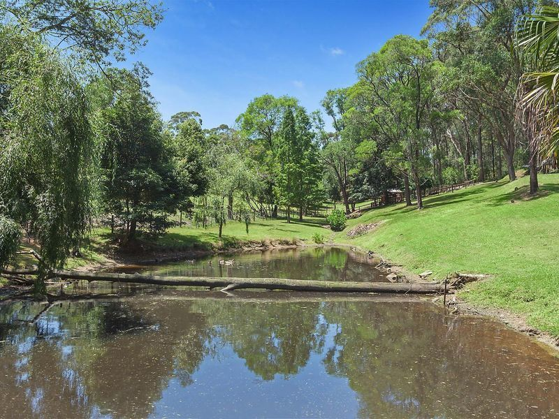 55 Glen Road, Ourimbah, NSW 2258