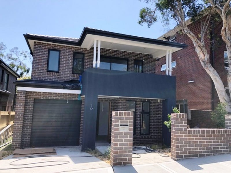 89 Beauchamp Street, Marrickville, NSW 2204